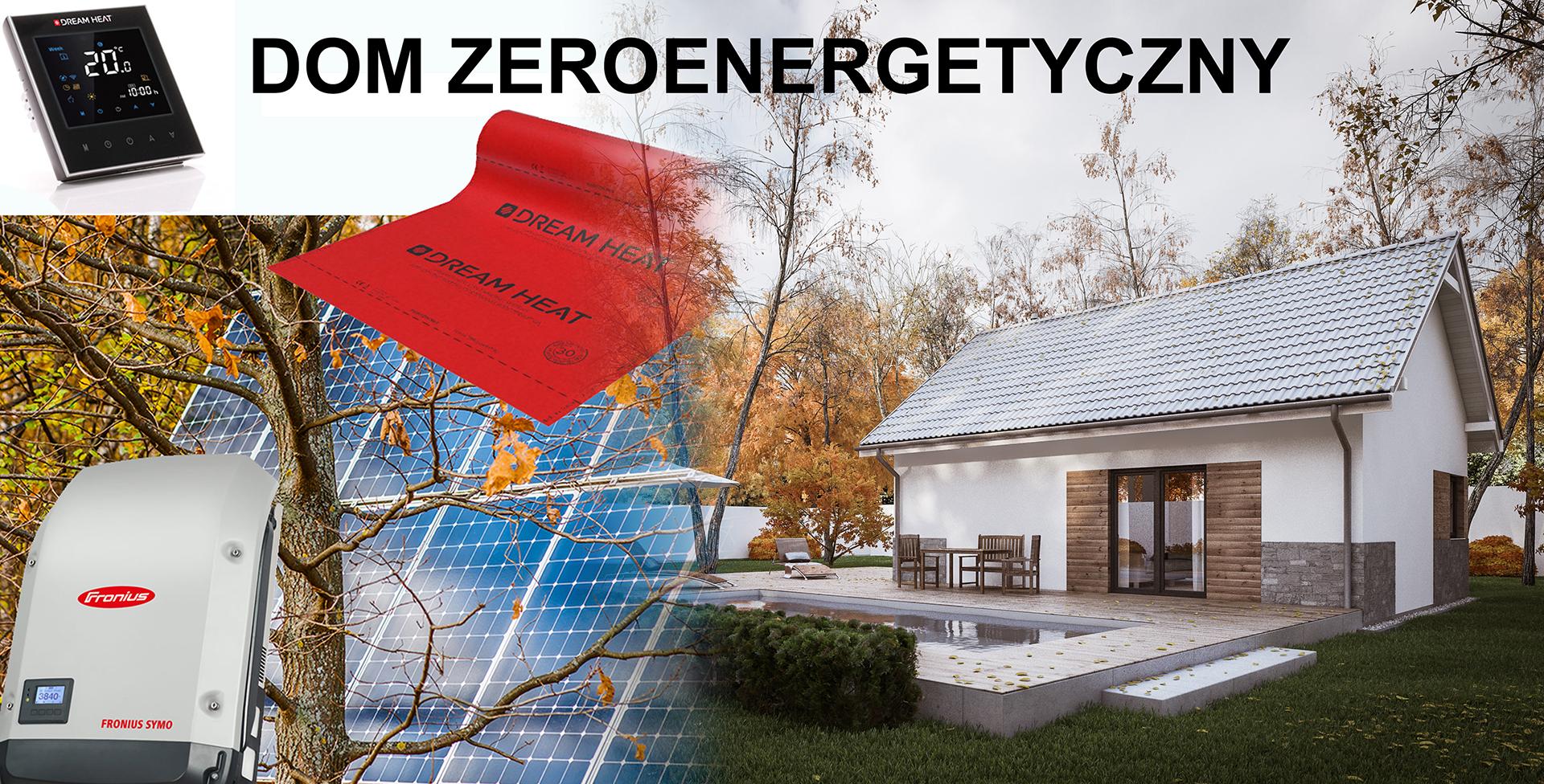 dom zeronergetycznygłówna